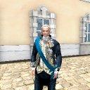 Filippo di Borbone e Farnese